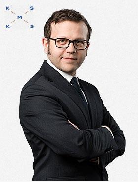 Jakub Matan
