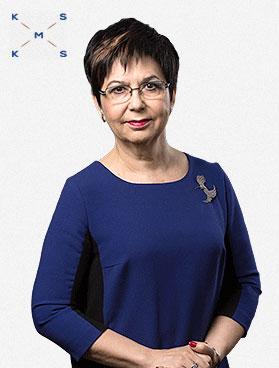 Maryla Urbanik