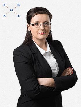 Ewelina Papaj-Gajek
