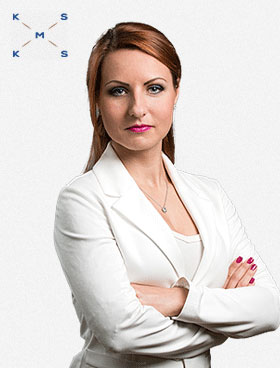 Oliwia Babiarz
